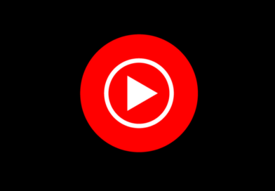 WELCOME TO YouTube Music