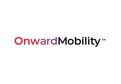 Moving forward with OnwardMobility